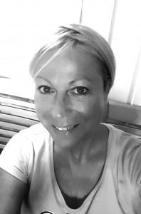 Judith Keitz